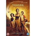 View Item Sahara [DVD] [2005]